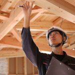 新築住宅検査おすすめランキングトップ6