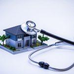 住宅診断は自分で出来るの?自分で検査するために必要なこと
