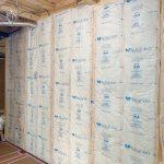 新築住宅の断熱材の検査項目と注意点