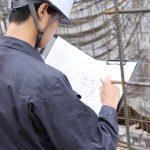 アパートオーナーが工程検査を大事にする理由