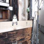 中古住宅の購入後によくある建物の不具合や欠陥箇所は?