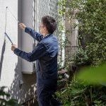 外壁と屋根の定期点検・修繕工事の必要性と重要性