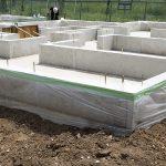 新築住宅建設時の手抜き工事を見抜く方法